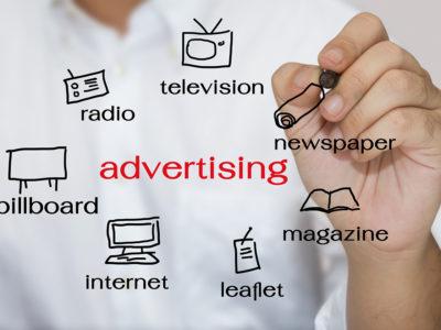 SEOと違うの?リスティング広告とは?効果や費用・影響は?