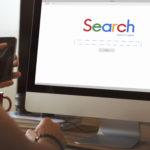 SEO対策に強い企業(株)TMGI|Webサイト作ります